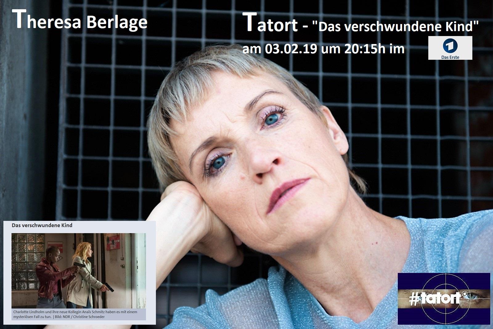 180801-Therese-B-Auswahl-002-238-von-272