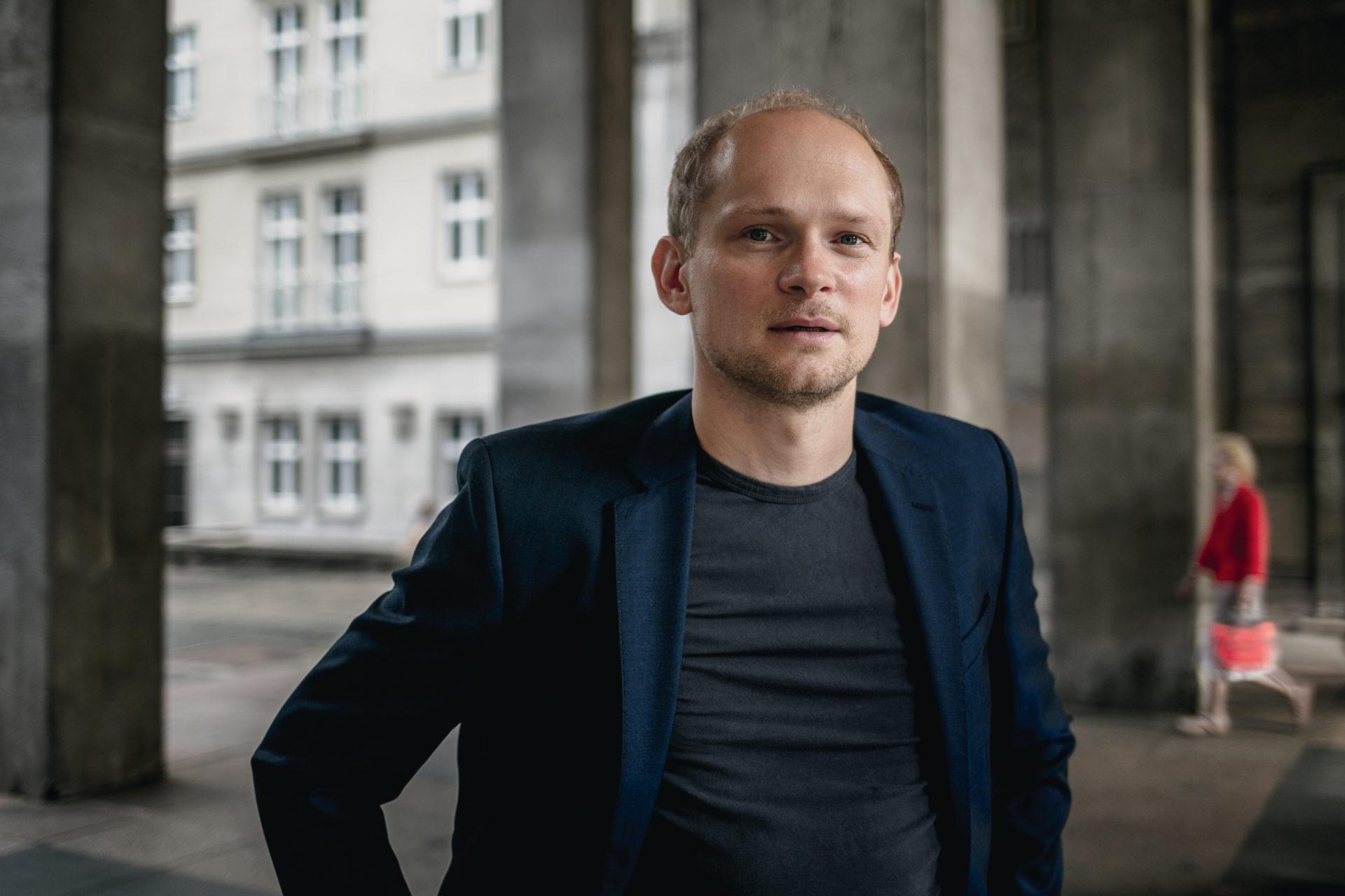 Bernhard-Conrad_IMG_9647_Carolin-Weinkopf