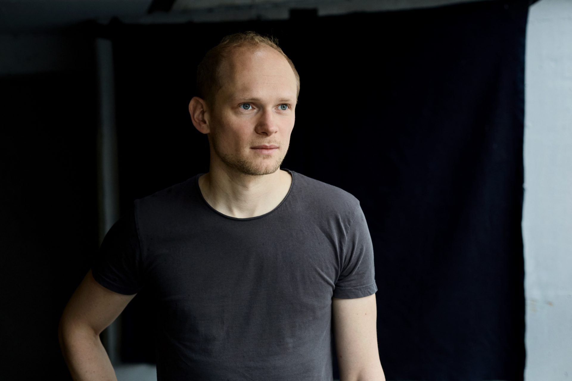 Bernhard Conrad