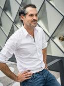 Sebastian Becker