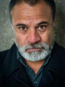 Ivan Gallardo 1