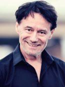 Janusz Cichocki_20