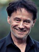 Janusz Cichocki_22
