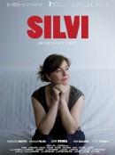 Silvi_Filmplakat_NicoSommer_suesssauerfilm