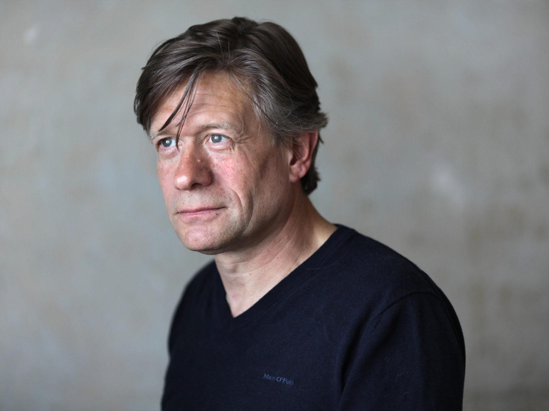 Stephan Baumecker 3 13 x18