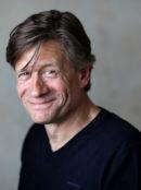 Stephan Baumecker 4 13 x18