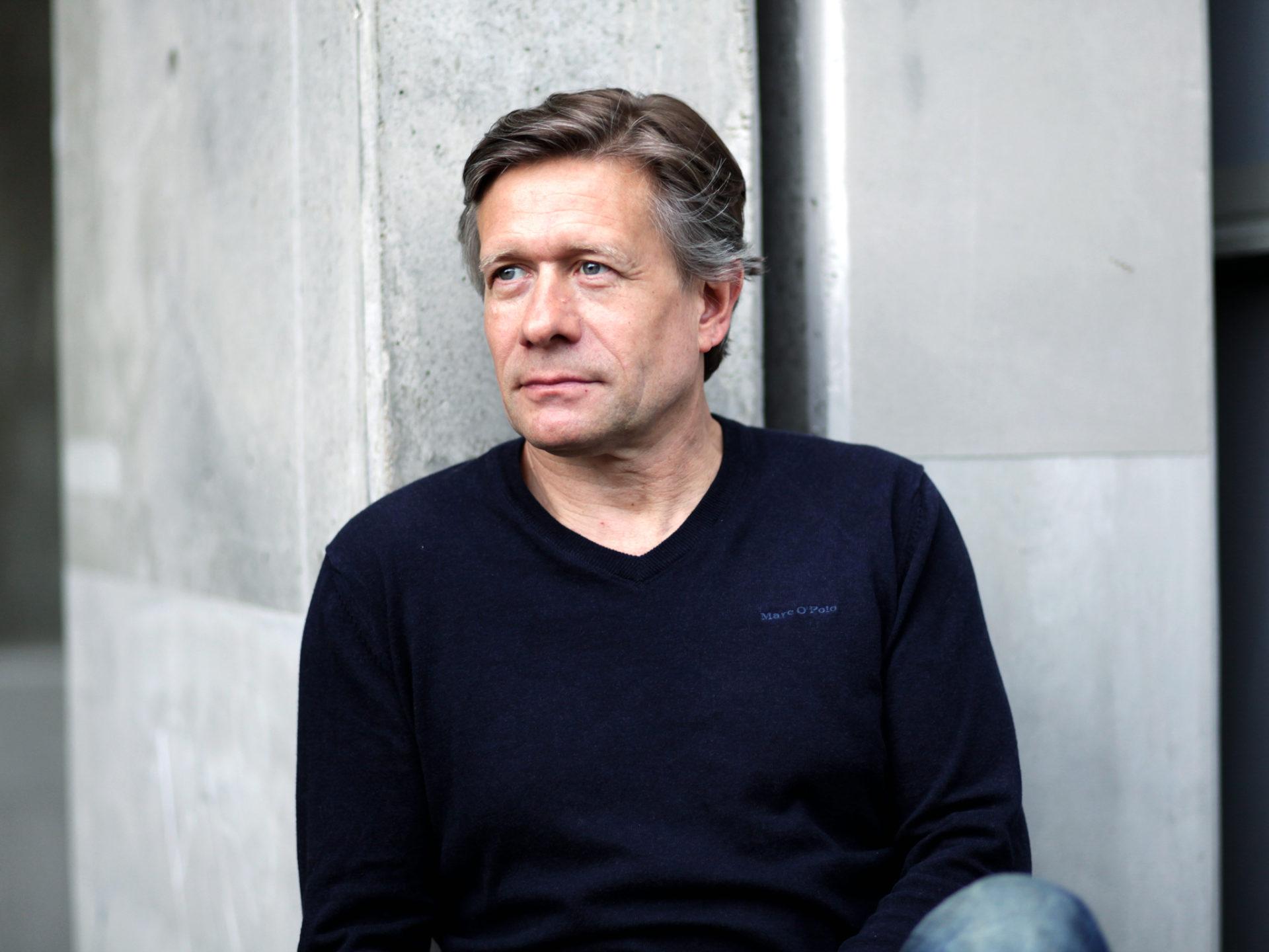 Stephan Baumecker 9 13 x18