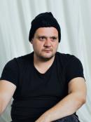 gallery_Stoyanov_1 (1)