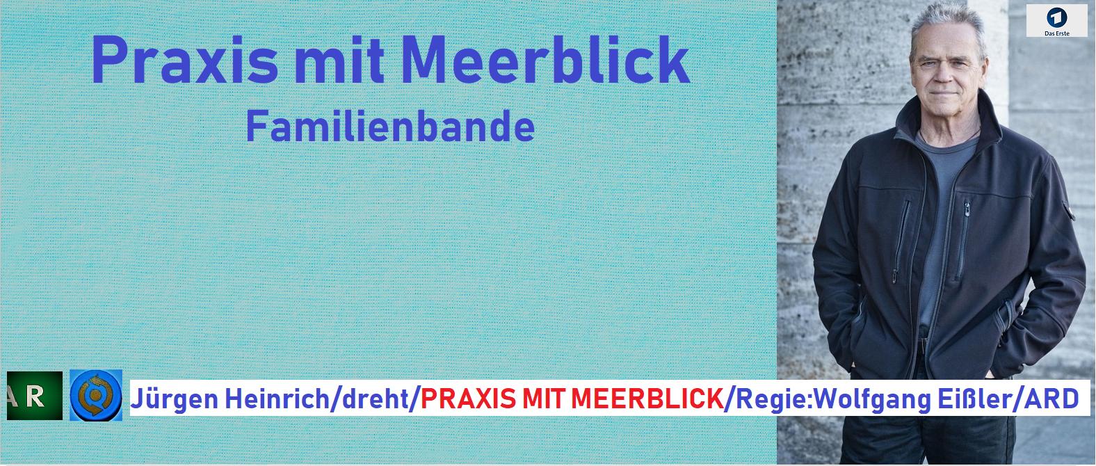 heinrich final