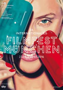 poster2016_vorschau_dl