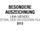 silvi_preis_festivaldesdeutschenfilms_besondereauszeichnung