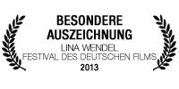 silvi_preis_festivaldesdeutschenfilms_be
