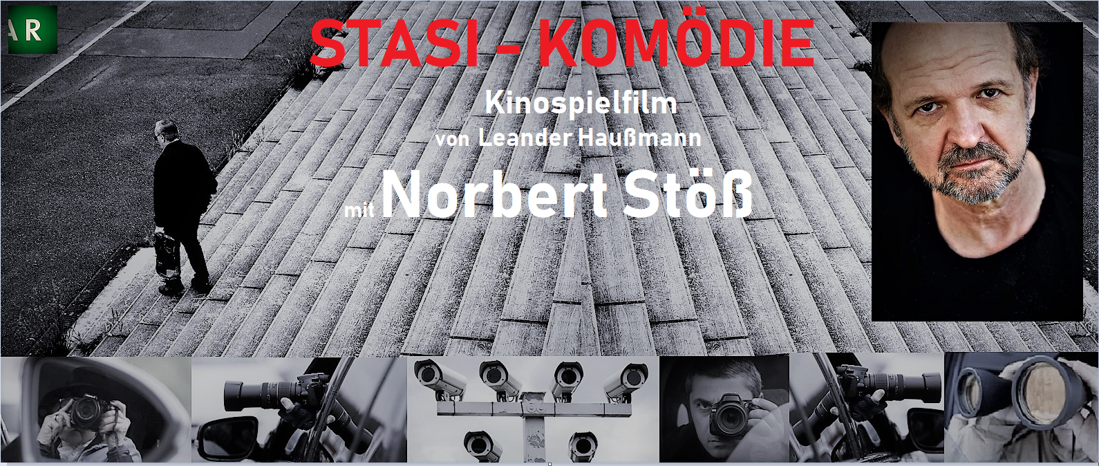 stasi komödie final