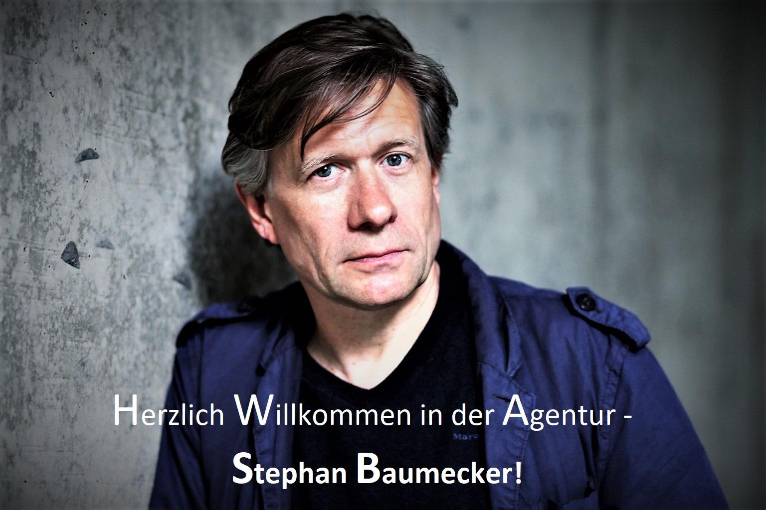 stephan-baumecker-kf1199563_gr_1024