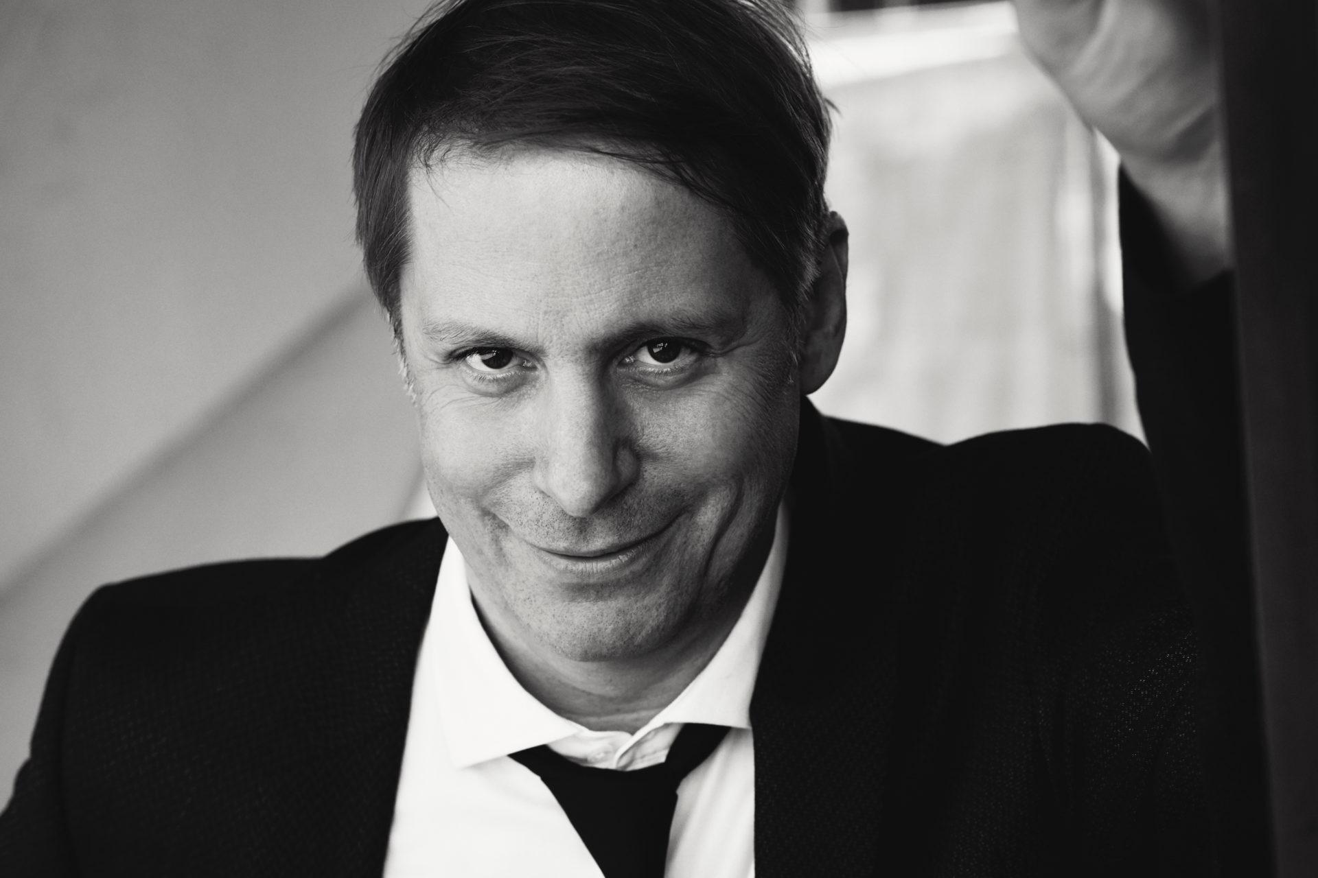Johannes Richard Voelkel