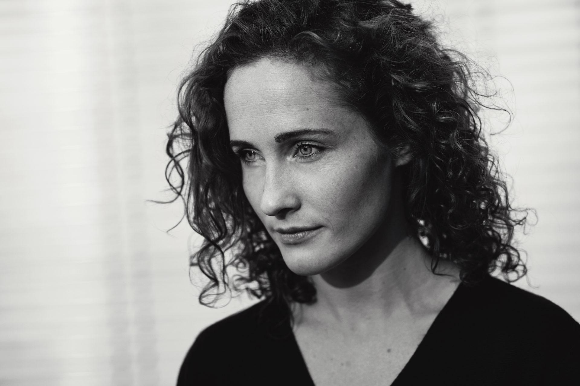 Marie Ulbricht