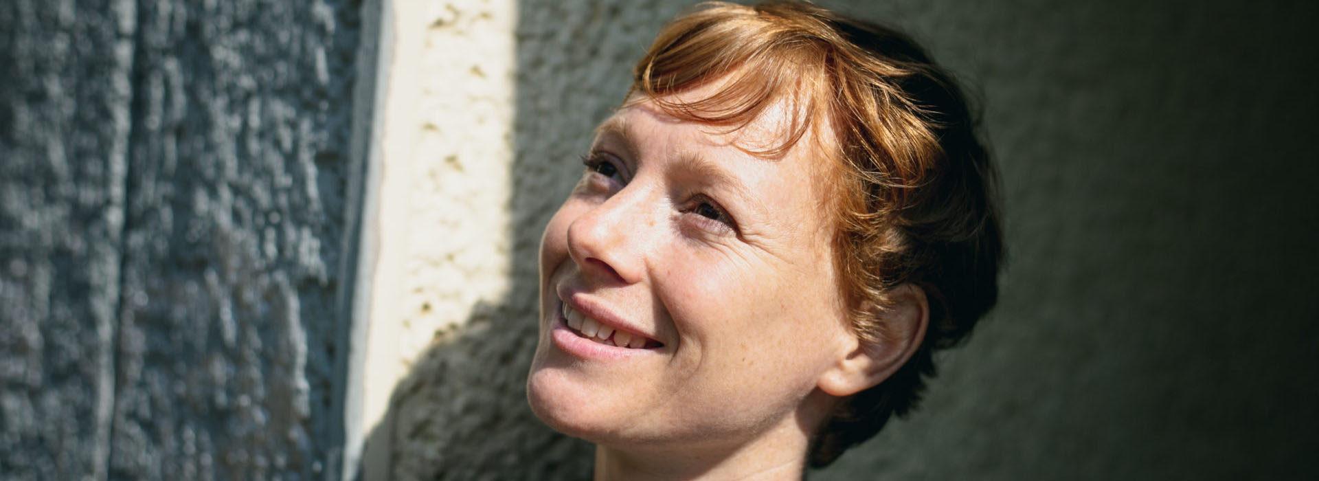 Caroline-Junghans_IMG_0678_Carolin-Weinkopf-1920x700