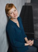 Caroline Junghanns