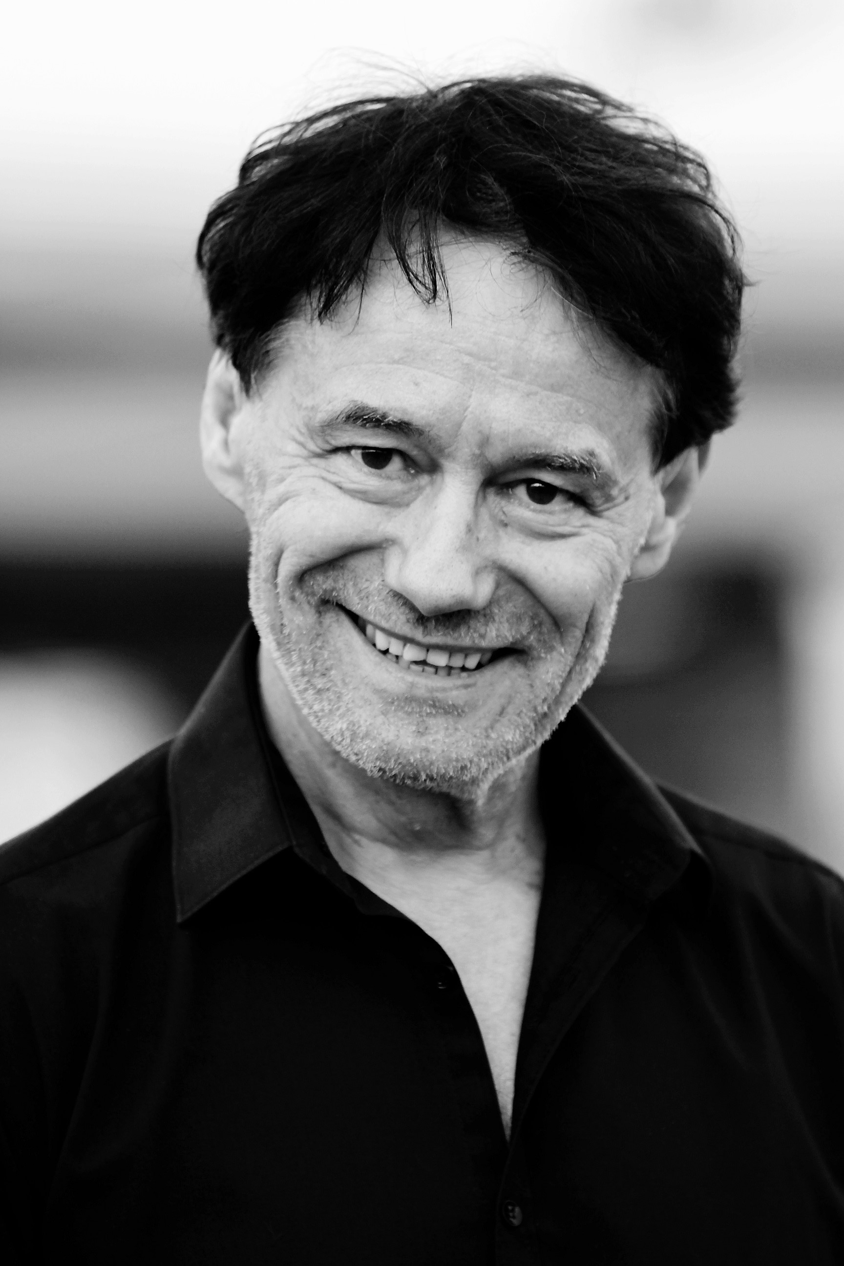 Janusz Cichocki_02
