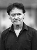 Janusz Cichocki_03