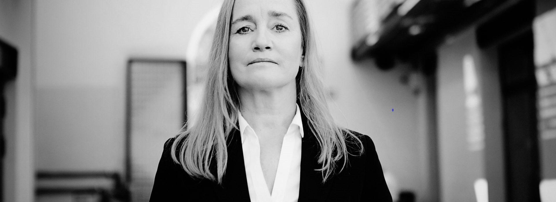 Nadja-Engel-©-Petite-Machine-B-21-sw-1920x1276