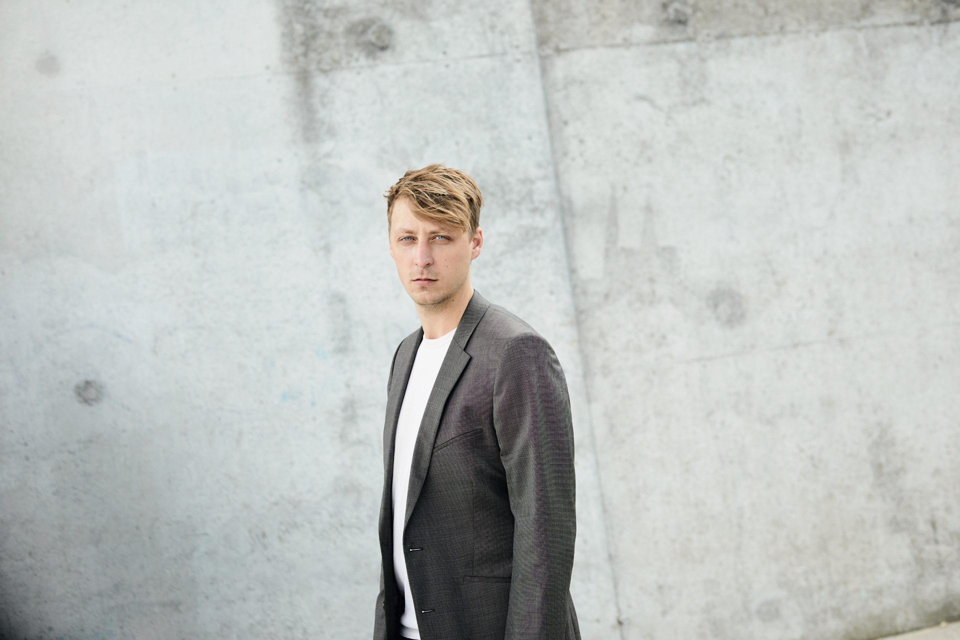 Simon Rußig