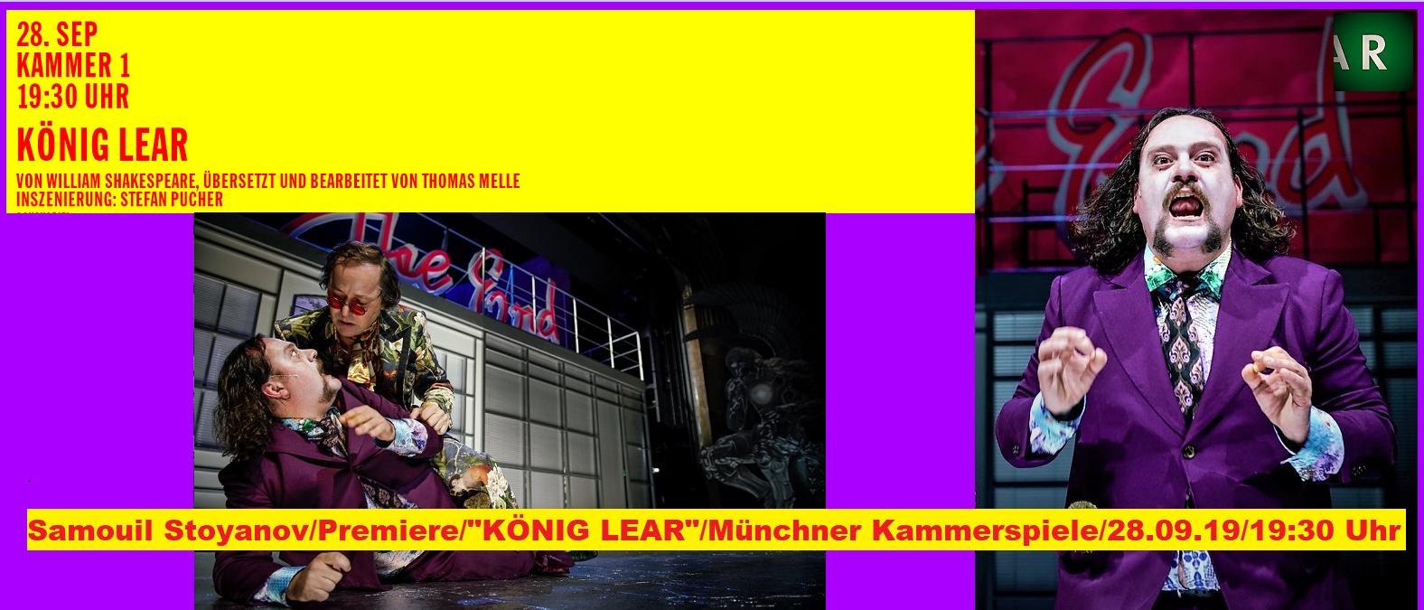 king lear final
