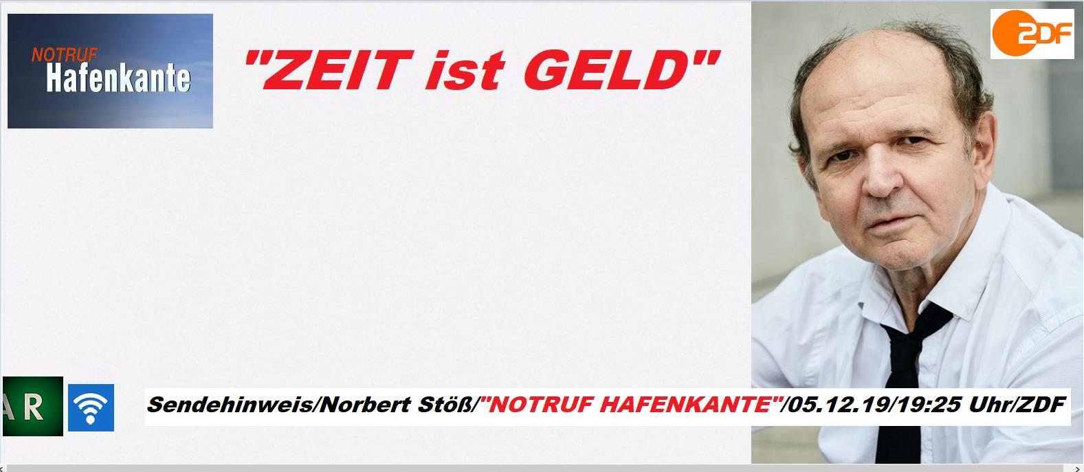 norbert hafenkante final1
