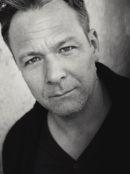 Jochen Hägele