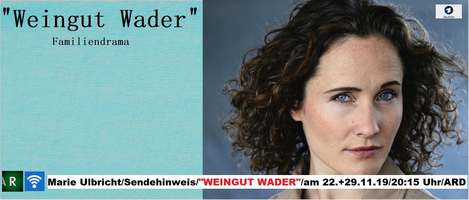 wader final